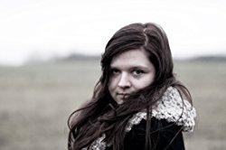 alexandra-fuchs-portrait
