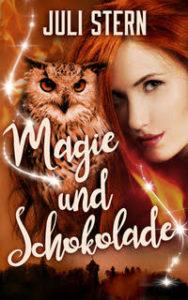 Magie-und-Schokolade-188x300
