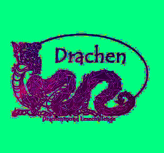 Drachen_Transparent