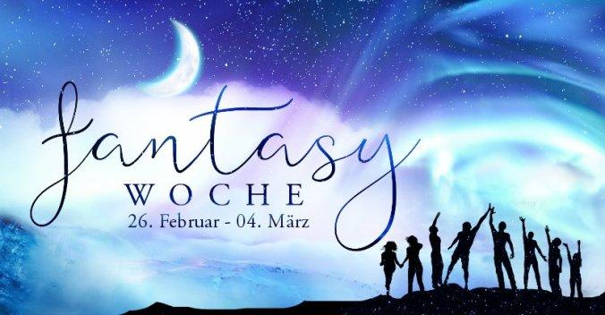 Fantasywoche