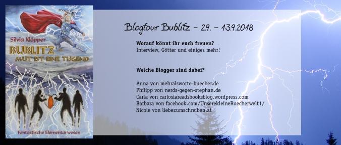 Bublitz2